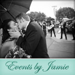Events by Jamie