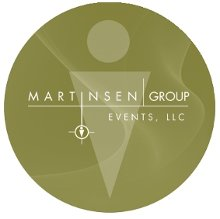 Martinsen Group Events
