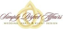Simply Perfect Affairs Event Planning