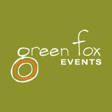 Green Fox Events