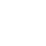 Level Weddings and Events