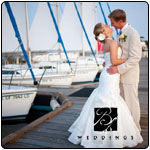BB Weddings and Events Inc