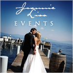 Joannie Liss Events