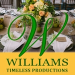 Williams Timeless Productions