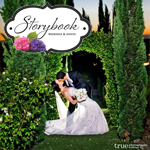 Storybook Weddings and Events