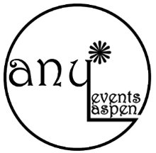 ANY Events Aspen