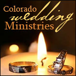 Colorado Wedding Ministries