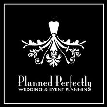 Planned Perfectly Wedding and Events