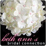 Beth Anns Bridal Connection