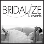 Bridalize Events