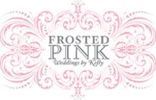 Frosted Pink Weddings