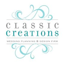 Classic Creations Weddings and Special Events