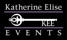 Katherine Elise Events