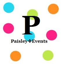 Paisley Events