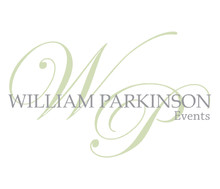 William Parkinson Events