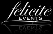 Felicite Events