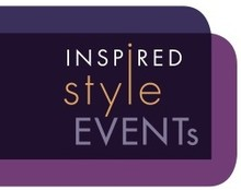 Inspired Style Events