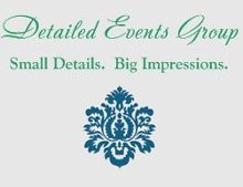 Detailed Events Group