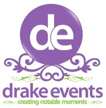 Drake Events