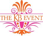 The KB Event