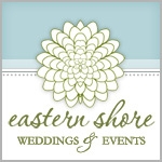 Eastern Shore Events