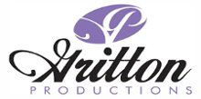 Gritton Productions