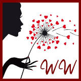 Whispering Wishes Wedding and Events Planning