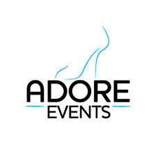 ADORE Events