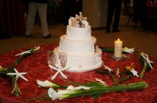 Katerlady Catering and Event Planning