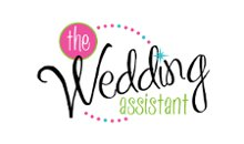 The Wedding Assistant