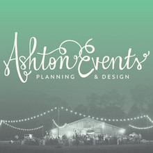 Ashton Events