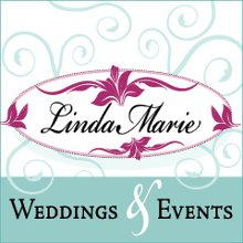 Linda Marie Weddings and Events LLC