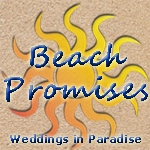 Beach Promises LLC