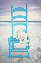 Pensacola Beach Weddings and Events S Kay Lee Events