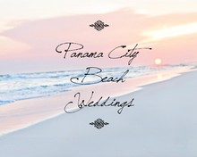 Panama City Beach Weddings Inc
