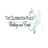 The Celebration Place