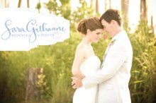 Sara Gillianne Weddings and Events