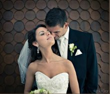 St Augustine Weddings and Special Events