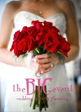 The BIG Event Wedding and Party Planning