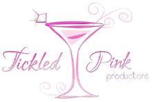 Tickled Pink Productions