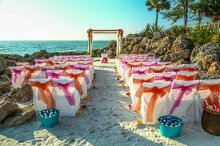 Siesta Key Events LLC