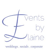 Events by Elaine