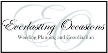 Everlasting OccasionsDay of Wedding and Elopement Coordination