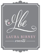Laura Birney Events