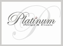 Platinum Design and Eventz