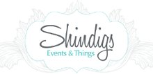 Shindigs Events and Things