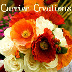 Currier Creations