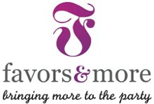 Favors and More LLC