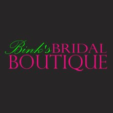 Binks Bridal Boutique