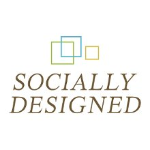 Socially Designed LLC